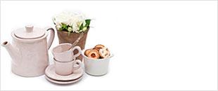Кофе-брейк (наборы)