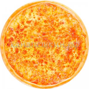 Доставка пиццы - Маргарита