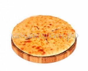 Осетинский пирог с сыром, 600 гр