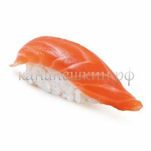 Доставка суши СПБ - Сякэ Кунсей