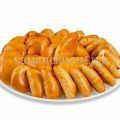 Ассорти пирожков (30 штук)