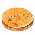 Осетинский пирог с сыром, 1 кг