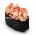 Доставка суши СПБ - Спайси Эби