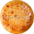 Кулебяка - закрытая пицца