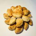 Мини пирожки с Картошкой - 20 шт