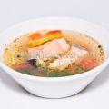Заказать суп - Уха Байкальская